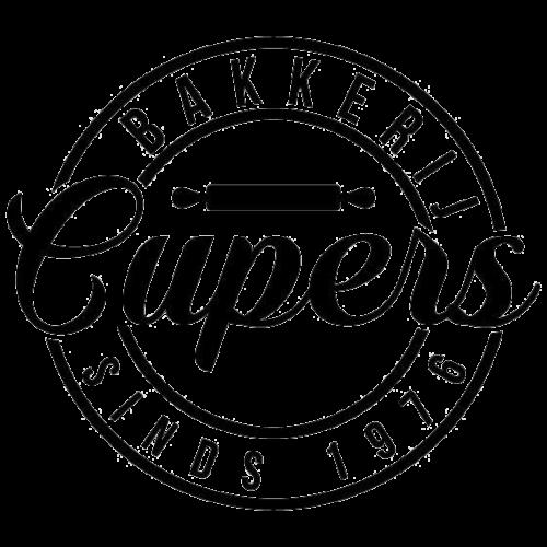 Bakkerij Cupers