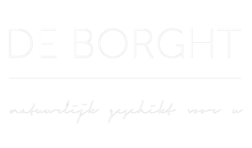 De Borght