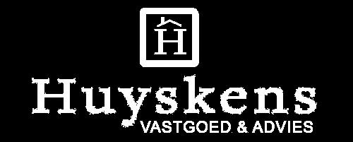 Huyskens Vastgoed & Advies