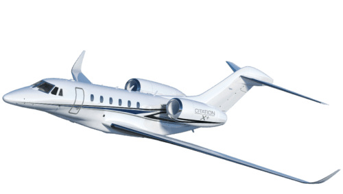 The Aviation Factory - Website door FLY Media